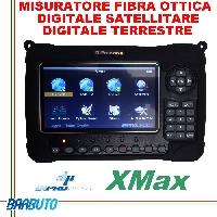 MISURATORE / PUNTATORE DiProgress XMAX Sconto del 10%