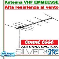 ANTENNA VHF MODELLO 6B3 MARCA EMMEESSE